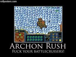 Zerg Rush Meme - best 25 zerg rush ideas on pinterest blagues croustillantes