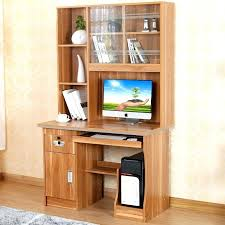 compact computer desk wood small computer desk ideas cheriedinoia com
