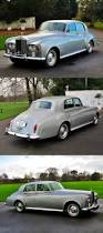 roll royce pakistan best 25 classic rolls royce ideas on pinterest vintage rolls