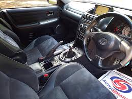 lexus is300 manual gearbox shed of the week lexus is200 sportcross pistonheads
