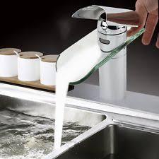design waschtischarmaturen design waschtischarmatur mit waschtischarmaturen ebay
