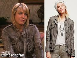 nichole on days of our lives with short haircut best 25 nicole walker ideas on pinterest arianne zucker days