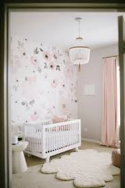 Nursery Girl Curtains by Best 25 Girl Nursery Themes Ideas On Pinterest Baby Girl Themes