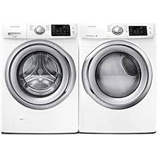 washer and dryer set black friday deals amazon com electrolux laundry bundle electrolux eifls60lt