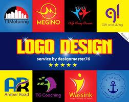 logo design services cheap logo design services fivesquid