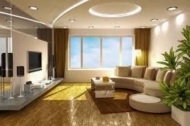 welche wandfarbe passt zu beigen steinwand welche wandfarbe passt zu beige steinwand home design und möbel