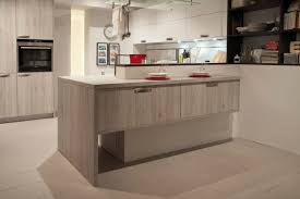 how to match your radiator with your kitchen