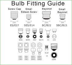 standard light bulb base size lighting indoor flood light bulb sizes led flood light bulb specs