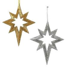 silver and gold ornaments mobiledave me