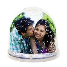 gifts for husband india gifts for him