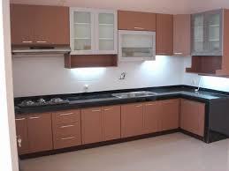 furniture kitchen set kitchen set ciremai furniture kitchen set