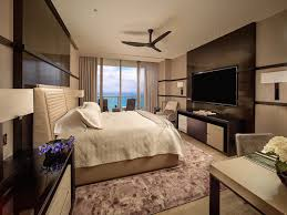 inspired bedroom 25 hotel inspired bedroom ideas for luxurious nuance 18960