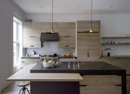 consumer reports kitchen cabinets consumer reports kitchen cabinets lovely ikea kitchen base cabinets