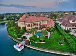 Katy Tx Zip Code Map by 7615 San Clemente Point Ct Katy Tx 77494 Har Com