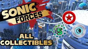 all red rings images Sonic forces stage 23 metropolitan highway all red rings jpg