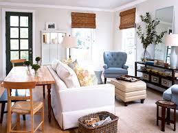 design interior rumah kontrakan trik pintar untuk transformasi interior rumah desain interior