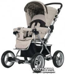 abc design pramy luxe rozetka ua фото коляска abc design pramy luxe toffee 6919 908