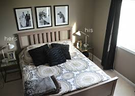 hemnes bed frame ikea furniture definition pictures