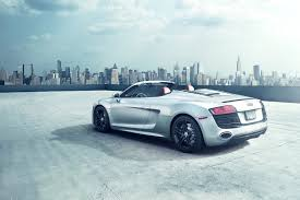 audi supercar convertible audi r8 buyers guide secret entourage