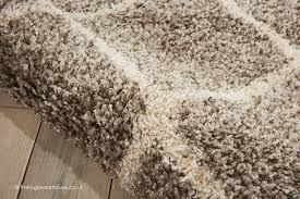 Modern Shaggy Rugs New Brisbane Rug Texture Up A Soft Modern Shaggy