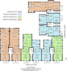 cute 10 bedroom house plans 77 in addition house decoration with