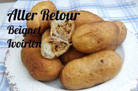 cuisine v馮騁arienne recettes recette aller retour au thon beignet ivoirien cuisine