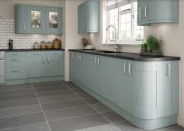duck egg blue for kitchen cupboards incorporate duck egg blue into your kitchen design