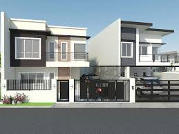 Selling House Pre Selling House And Lot In Better Living Paranaque Parañaque
