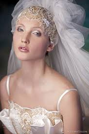 wedding veil styles wedding veils wedding veil styles 2033669 weddbook