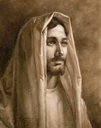 lds oil paintings of christ best painting 2018