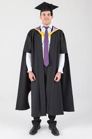 graduation toga macquarie graduation gowns gowntown mq