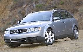 2004 audi a4 1 8 t quattro for sale audi a4 1 8 t quattro in colorado for sale used cars on