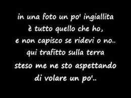 mod罌 tappeto di fragole testo by msilaria10