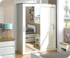 armoire chambre blanche armoire chambre miroir armoire de chambre blanche armoire chambre