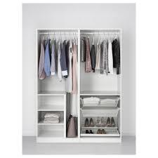 pax wardrobe 59x26x79 1 4