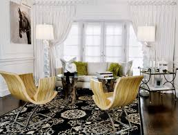 Curtain Ideas For Dining Room Living Room Curtains Design Ideas 2016 Small Design Ideas