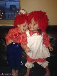 Twins Halloween Costumes Infant Halloween Costumes Twins Win Huffpost