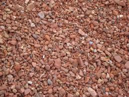 stones gravel product listing maddington landscape supplies