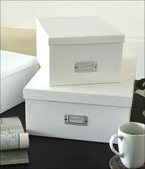 Decoration Storage Containers Ikea Storage Containers Size Of Decorative Storage Boxes