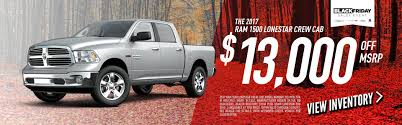 dodge ram dealership near me mike smith chrysler jeep dodge ram dealership beaumont tx