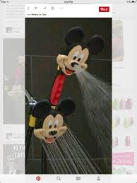 pin by peggy crafton on disney bathrooms pinterest mickey