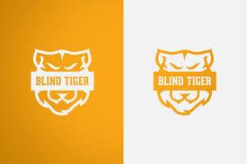 Blind Tiger Topeka Blind Tiger U2014 Kevinmoravec