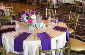 linen rentals md banquet linens bed linen gallery