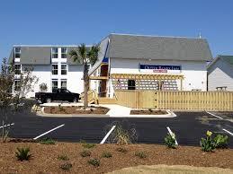 Comfort Inn Outer Banks Outer Banks Inn Kill Devil Hills Nc Booking Com