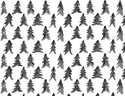 black and white christmas wrapping paper free printable gift tags wrapping paper printable