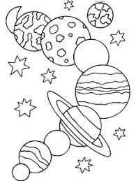 planetes du systeme solaire mfw 1st grade pinterest solar