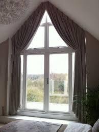 Palladium Windows Ideas 53 Best Window Fashions Specialty Shape Windows Images On