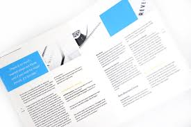 design header paper white paper design blue header creative brand strategy pinterest