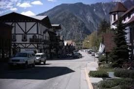 leavenworth real estate icicle creek homes for sale