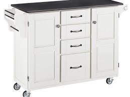 Sunnersta Utility Cart Kitchen 31 Kitchen Utility Cart N 5yc1vzcddszalk W Rubber Wood
